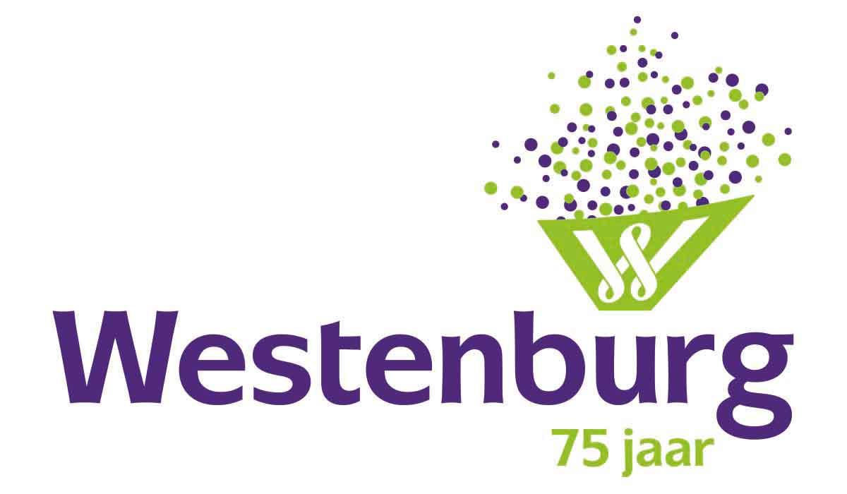 Logo Westenburg