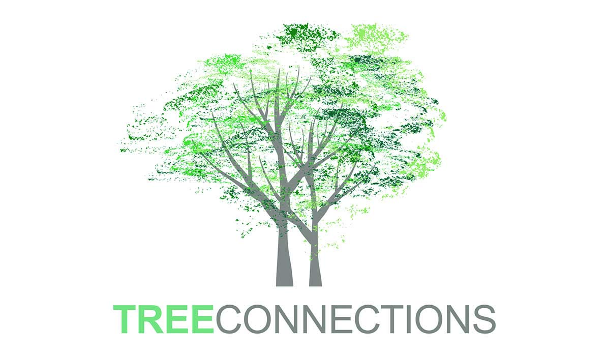 Logo TreeConnections