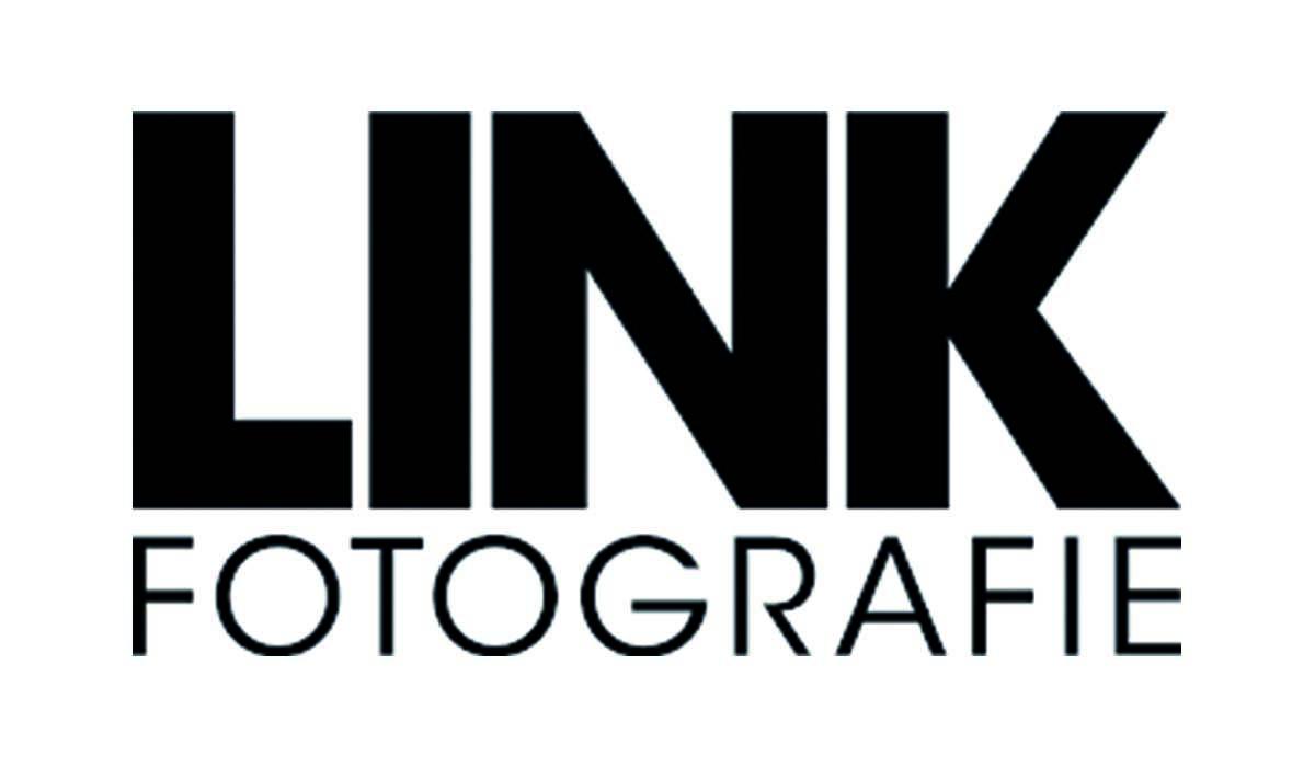 Logo Link fotografie