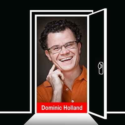 TEDxBREDA-Dominic-Holland