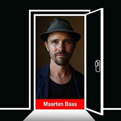 TEDxBREDA-Maarten-Baas
