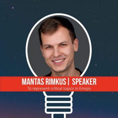 TEDxBREDA-Mantas-700x945