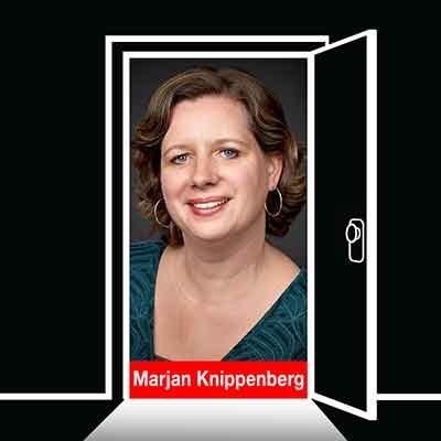 TEDxBREDA-Marjan-Knippenberg