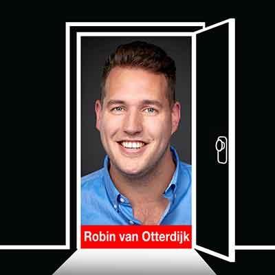 TEDxBREDA-Robin-van-Otterdijk