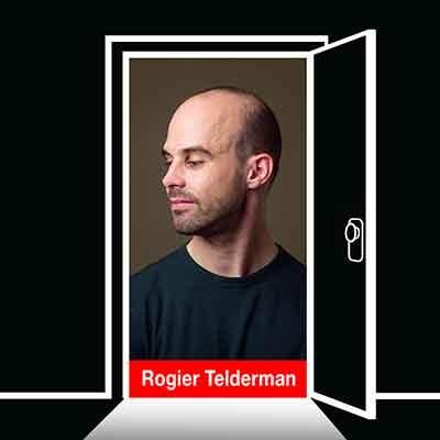 TEDxBREDA-Rogier-Telderman