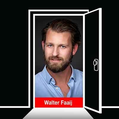 TEDxBREDA-Walter-Faaij