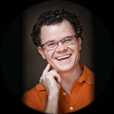 TEDxBREDA-dominic-holland-spreker