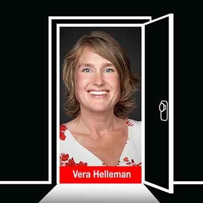 TEDxBREDA-vera-helleman